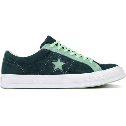 c161614 one star carnival pack ponderosa pine neptune green marki Converse