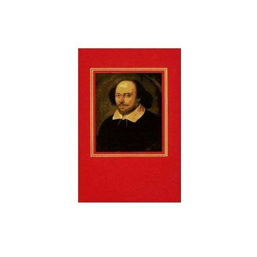 Norton Facsimile of the First Folio of Shakespeare
