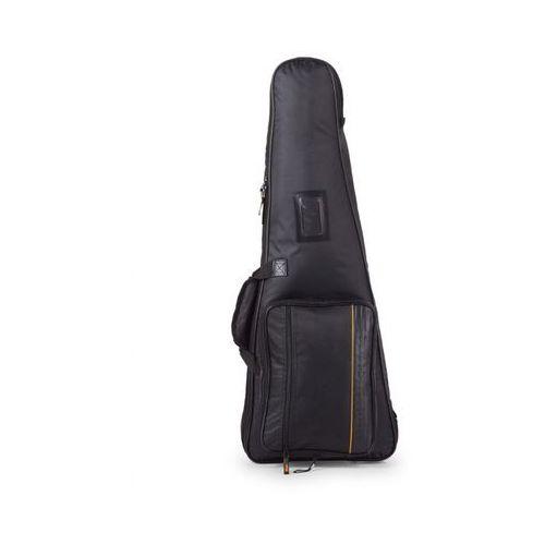 Rockbag DL pokrowiec na gitarę elektryczną Steinberg Headles