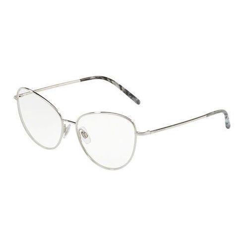 Okulary Korekcyjne Dolce & Gabbana DG1301 05