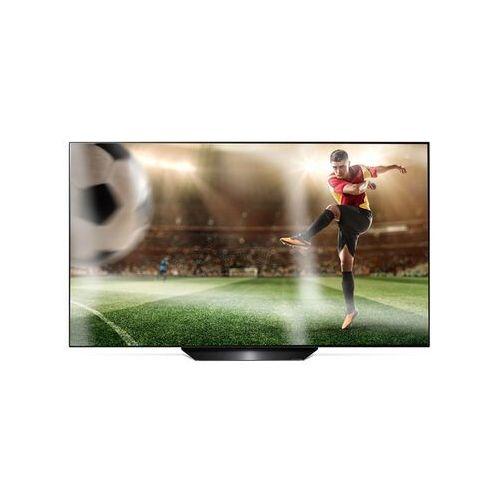 TV LED LG OLED65BX3