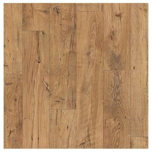Kasztanowiec Naturalny UW1541- Panele podłogowe QUICKSTEP- Eligna Wide ZAPYTAJ O RABAT! DOSTAWA GRATIS!, Quick-Step z Hurtownia Podłogi Drzwi