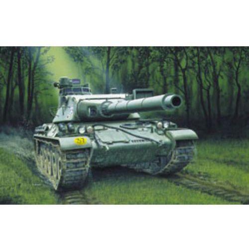 AMX 30/105 Heller 81137, 1_500380