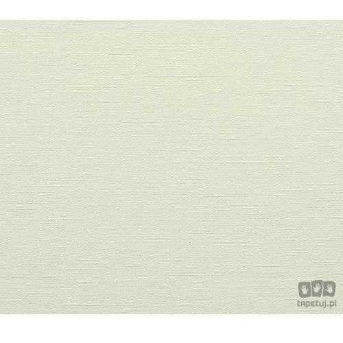 Colourline 43745 tapeta ścienna marki Bn international
