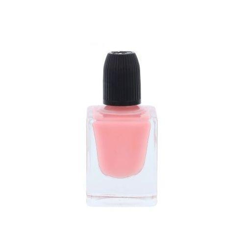 Guerlain la petite robe noire lakier do paznokci 8,8 ml tester dla kobiet 060 rose ribbon