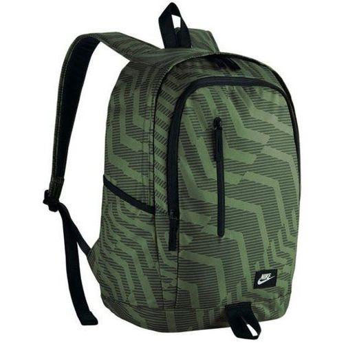 0c125dfa4a0e7 Plecak Nike BA5231-356 109