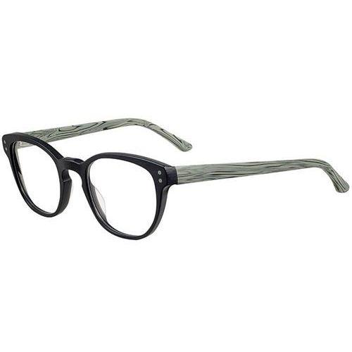 Okulary Prodesign 4720 6026