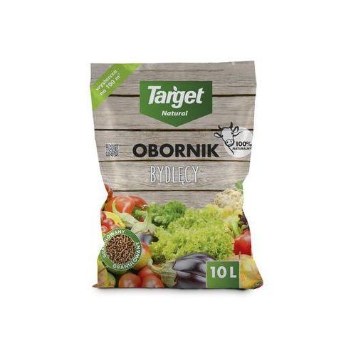 Obornik BYDLĘCY TARGET NATURAL (5901875006836)