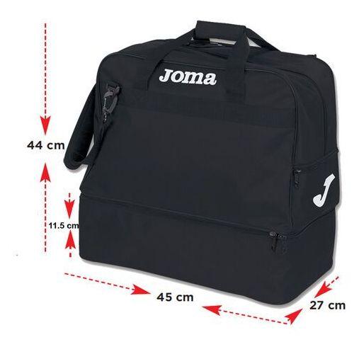 Adidas Torba tiro duffel bc s czarna dq1078