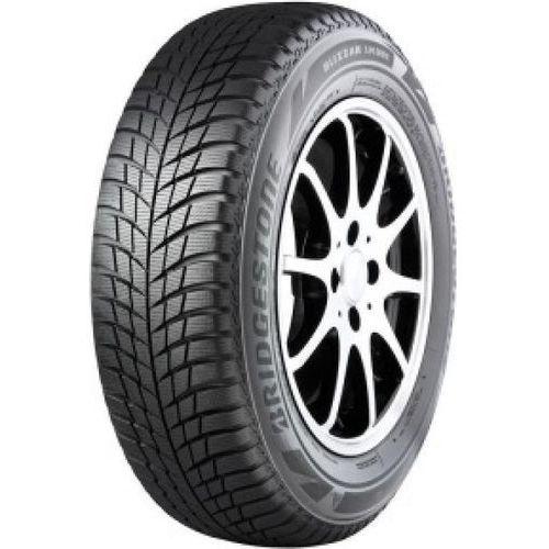 Bridgestone Blizzak LM-001 Evo 195/65 R15 91 T
