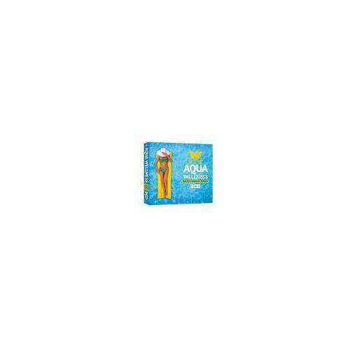 Aqua Wellness Water World Series 2CD (5901571094991)