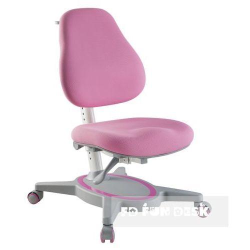Fotel ortopedyczny dla dziecka z regulacją wysokości Primavera 1