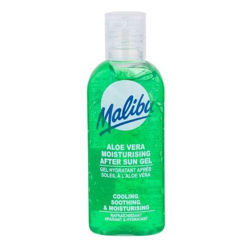 aloe vera preparaty po opalaniu 100 ml unisex marki Malibu
