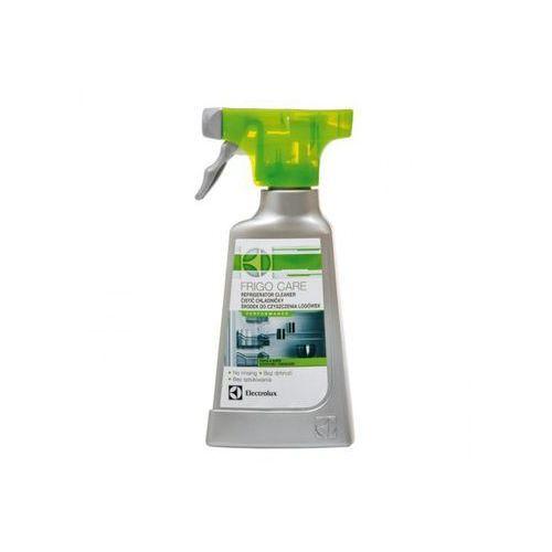 Aeg Preparat czyszczący do lodówki 250ml e6rcs106 (7321422641323)
