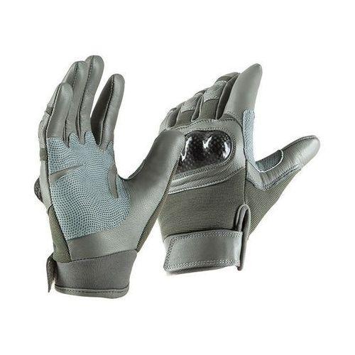 Rękawice taktyczne mtl tac-force kevlar (7020kfg-hd) - olive drab marki Mtl trade