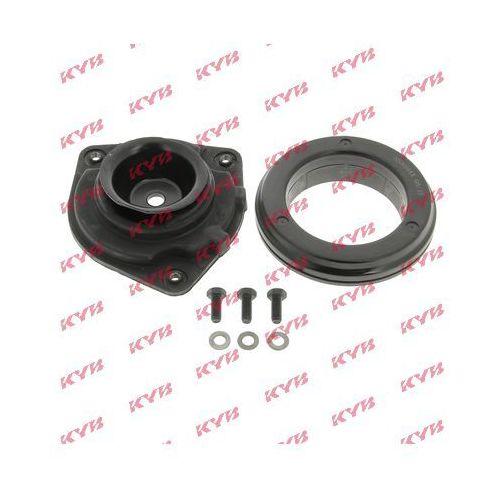 Zestaw naprawczy, mocowanie amortyzatora KYB SM5627