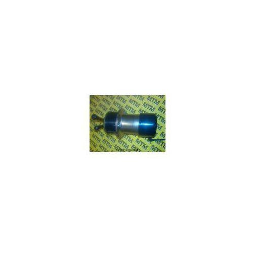Yamaha R1 FZ1 YZFR1 00-01 OEM 4SV-13907-01-00,4SV139070100 pompa