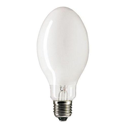 Lampa żarówka rtęciowa wysokoprężna LRF 80W E27 16334225