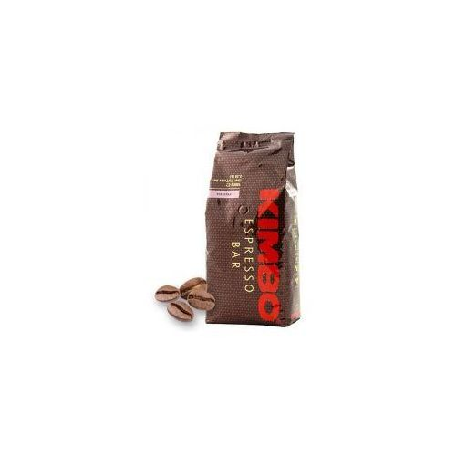 espresso bar prestige 1 kg marki Kimbo