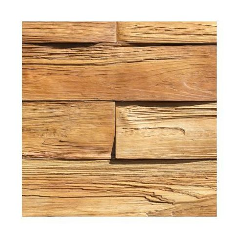 Stegu Timber Płytka Wood 0,43m2 (5907762303439)