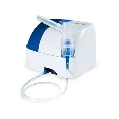 Inhalator Diagnostic P1 Plus, towar z kategorii: Inhalatory