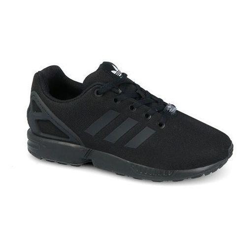 Adidas Buty zx flux j s82695