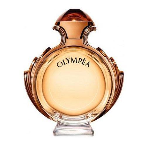 Paco rabanne Tester - olympea intense woda perfumowana 80ml + próbka gratis!