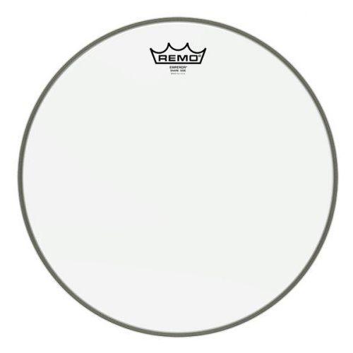 Remo SE-0113-00 Emperror 13″ rezonansowy do werbla, naciąg perkusyjny