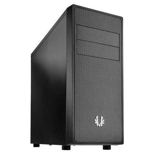 Komputer NTT Game 110G-W18