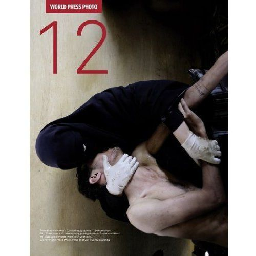 World Press Photo 2012 (2012)