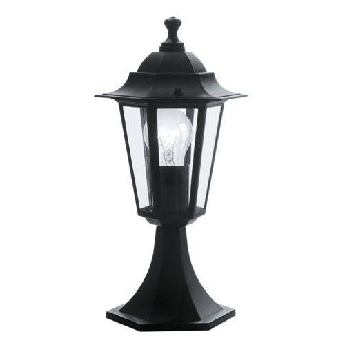 Lampa ogrodowa EGLO Laterna 4 / 22472 - produkt dostępny w Sklep Internetowy A-T