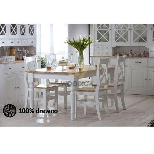 Woodica 05.stół nicea 120x76x80