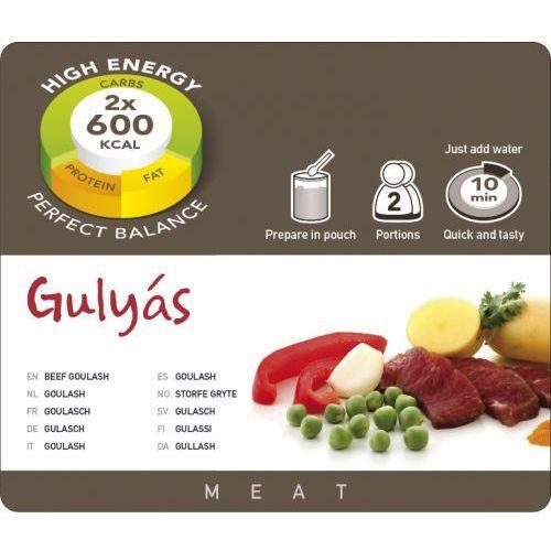 Gulasz 266g (8717624622526)