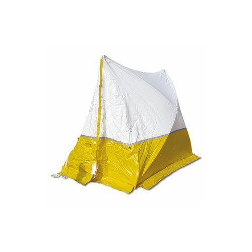 Namiot roboczy 300 TE 300*200*200 dach stromy