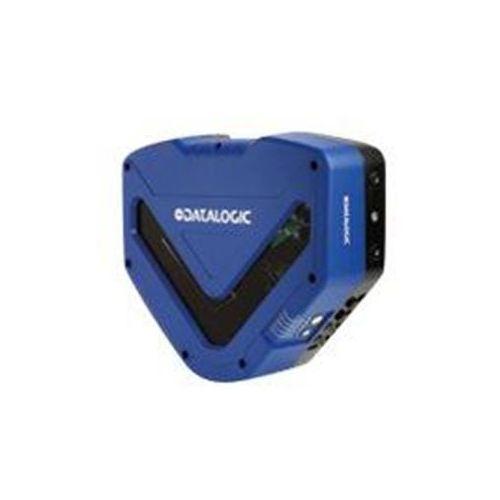 dx8210-2100 - standard resolution - barcode scanner marki Datalogic