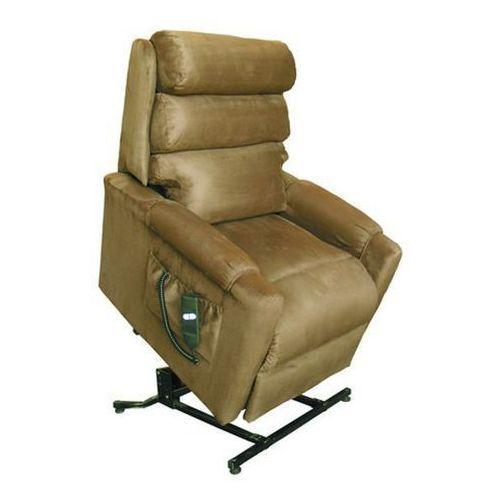 Fotel pionizujący STYLEA II, kup u jednego z partnerów