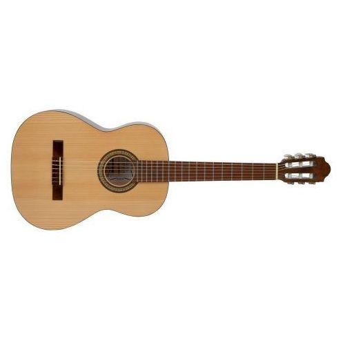 Gewa (ps500159) gitara klasyczna almeria europa rozmiar 7/8