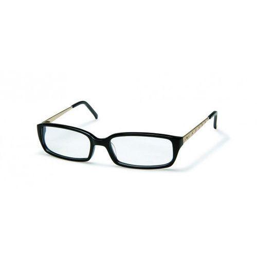 Okulary Korekcyjne Vivienne Westwood VW 144 04