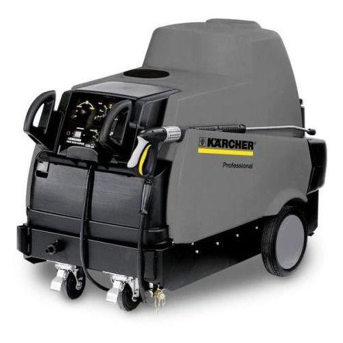 HDS 2000 SUPER marki Karcher z kategorii: myjki ciśnieniowe