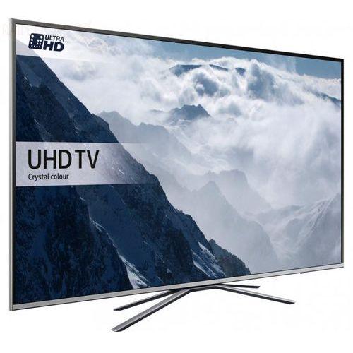 UE43KU6400 marki Samsung