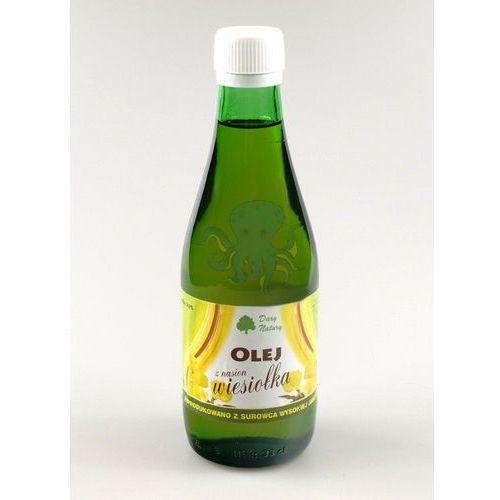 Olej z wiesiołka BIO 300ml - 300ml (Oleje, oliwy i octy)