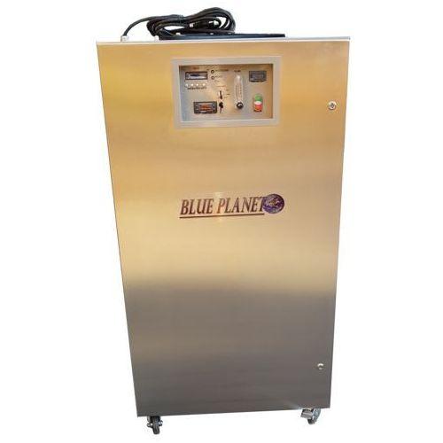 Generator ozonu 150g Atom 3 ozonowanie chłodni, ozonowanie wody 150g/h