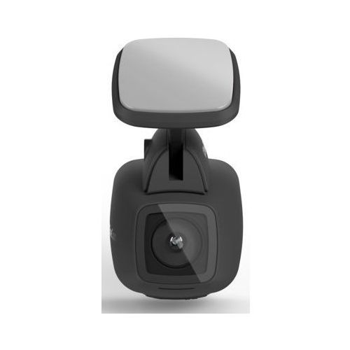 Wideorejestrator TRUECAM H5 DARMOWY TRANSPORT (8594175353013)