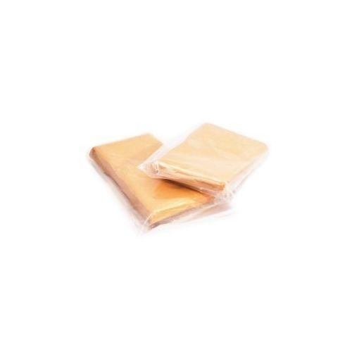 ValetPRO Orange Mild Clay Bar 100g ze sklepu MOTOGO