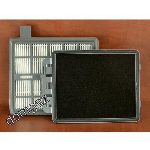 Zestaw filtrów ZELMER VC3300