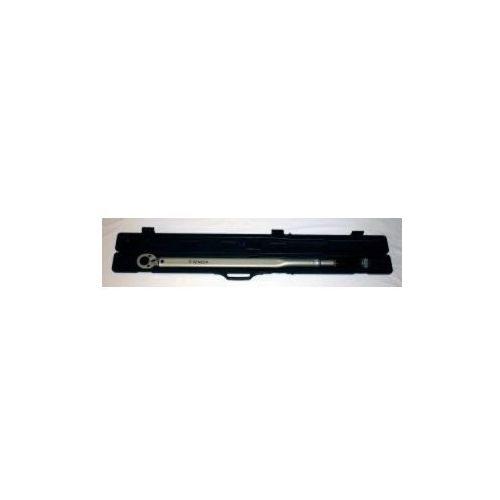 Profesjonalny klucz dynamometryczny 3/4'' 140-700 Nm, Seneca z deltamoto