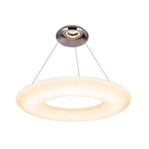 NAPOLI 60 LAMPA WISZĄCA LED 2720/600 AZZARDO, 2720/600