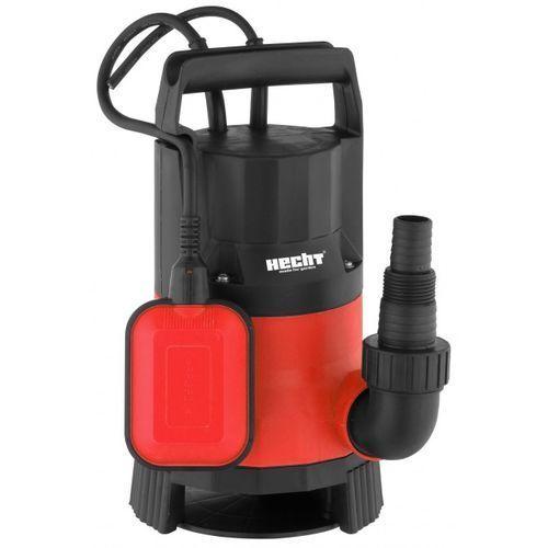 pompa do brudnej wody 3752 marki Hecht