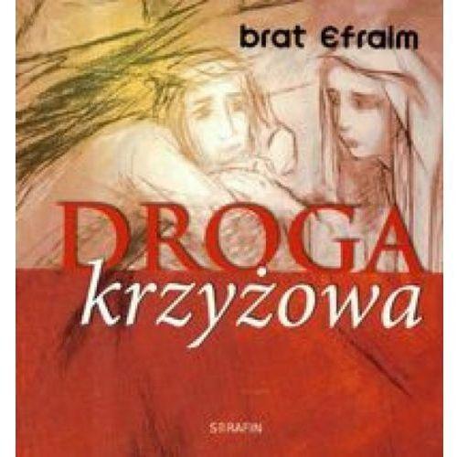 Droga krzyżowa (104 str.)