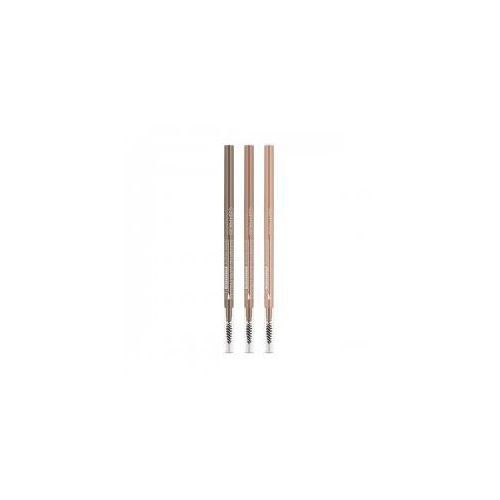Catrice slim'matic ultra precise brow pencil waterproof, kredka do brwi
